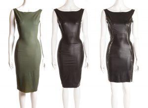 latex50s-dress