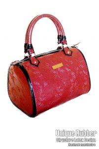 Latex Bag 2