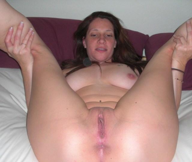 Amature Nice Nude Ass