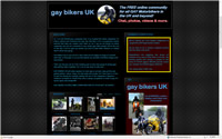 gaybikersuk.net