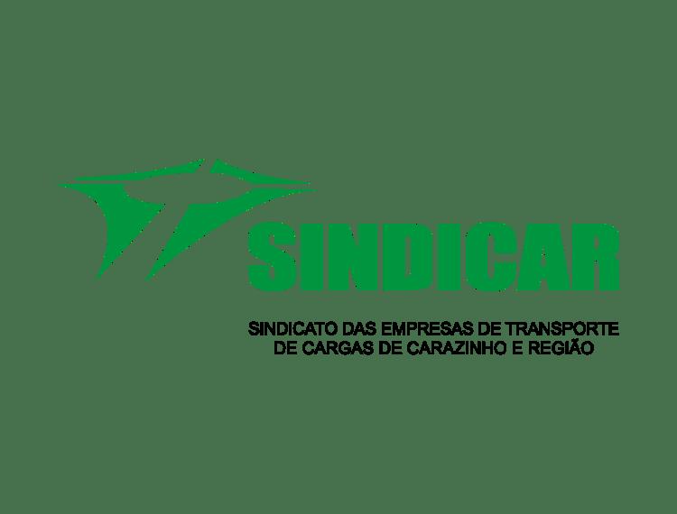 SINDICAR-01