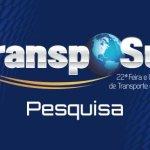 TRANSPOSUL_cabecalho_pesquisa_dinamize