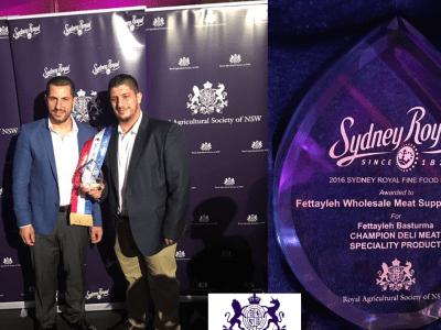 fettayleh_sydney_royal_awards