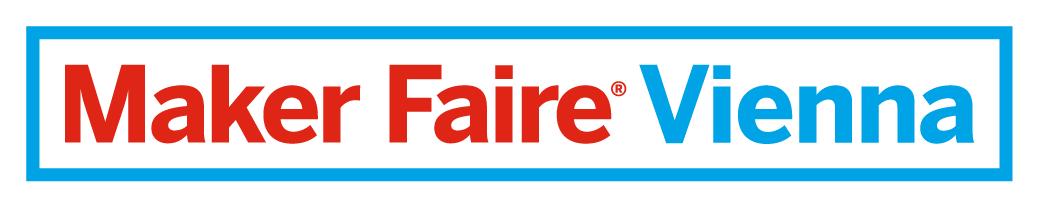 Vienna_MakerFaire_logo