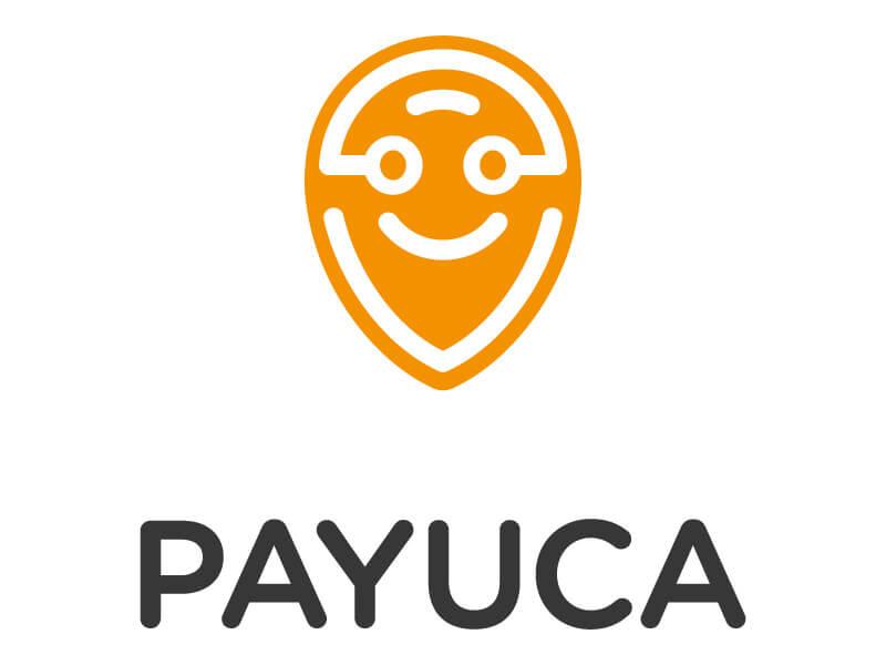 Payuca