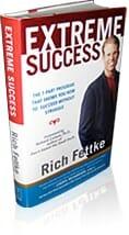 book_extremesuccess
