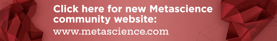 Banner-Metascience-Website