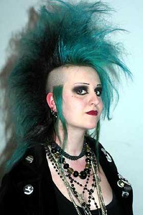 Frisuren Lange Haare Toupieren – Trendige Frisuren 2017 Foto Blog