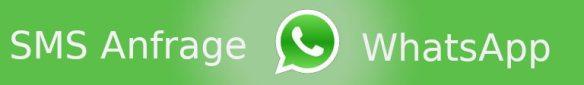 Feuershow zur Silberhochzeit Feuershow Hochzeiten whatsapp-button