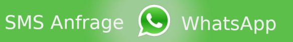Feuershow Hochzeiten whatsapp-button