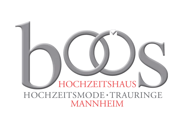 hochzeitshaus logo