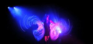 lichtshow-lightshow-led show-led-lichtshow-heidelberg-mannheim-frankfurt-grafik-pixel poi-logo darstellen-firmenevent-firmenfeier-corporate-events-showact-künstler-weihnachtsfeier