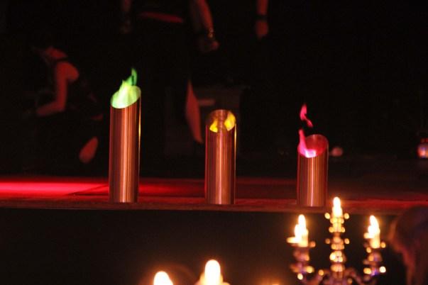 15.03.2012 Tivoli Freiberg