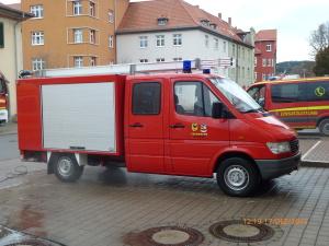 Florian Arnstadt 72 - KLAF