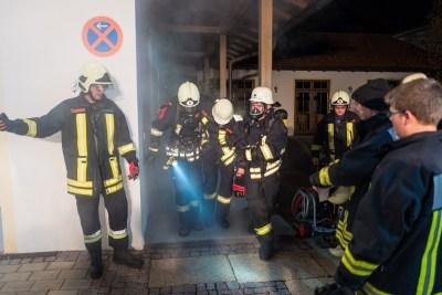 Feuerwehr-Atzing-1600-1160937