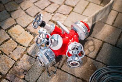 Feuerwehr-Atzing-1000504