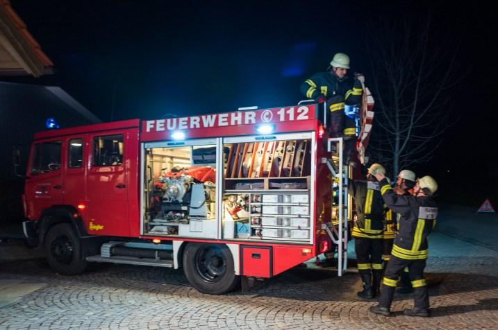 Feuerwehr-Atzing-1170025
