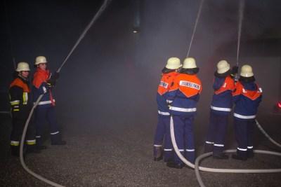 Feuerwehr_Prien-1005529