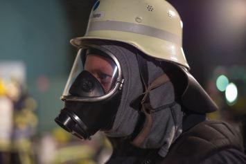 Feuerwehr_Prien-1005580