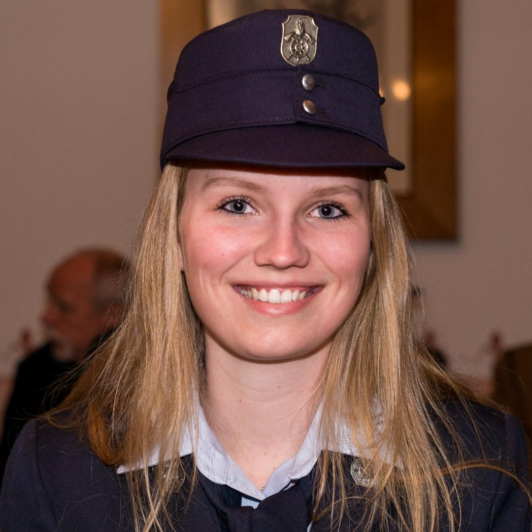 Anna Boggusch