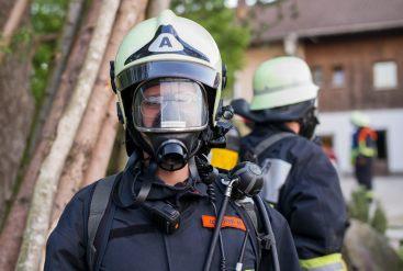 Feuerwehruebung-1000875