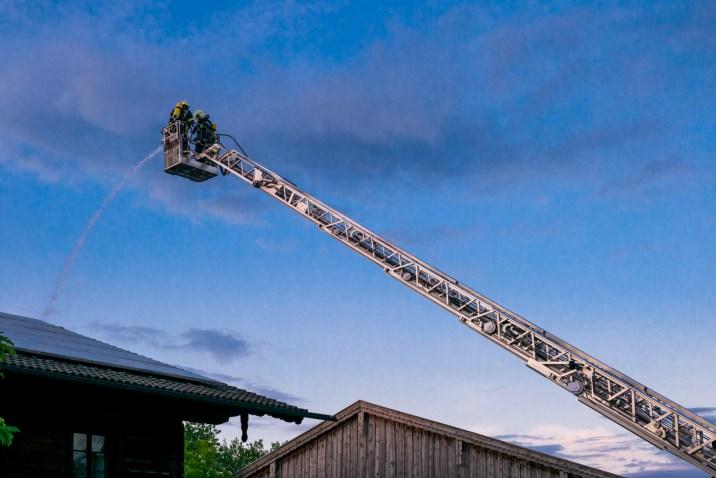 Feuerwehruebung-1000929