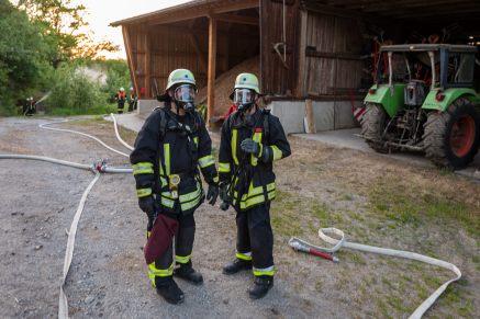 Feuerwehruebung-1310155