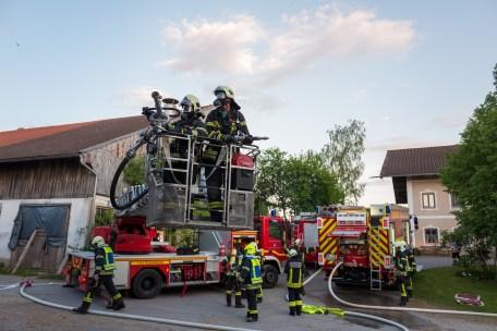 Feuerwehruebung-1310181