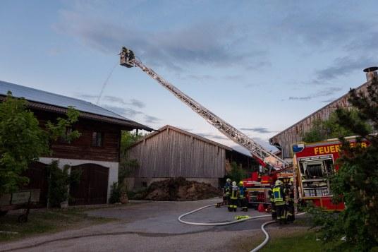 Feuerwehruebung-1310248