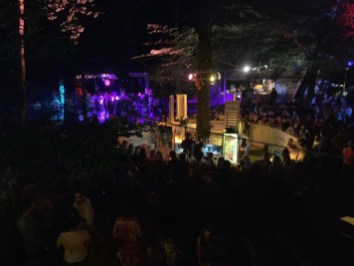 woodparty3