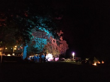 woodparty6