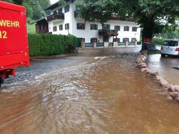 Hochwasser8