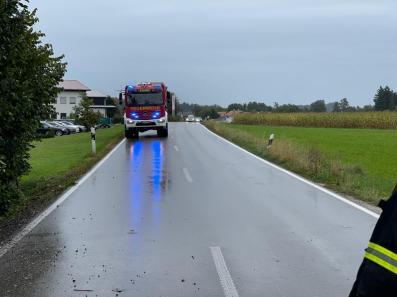 Verkehrsunfall_20210928 (3)