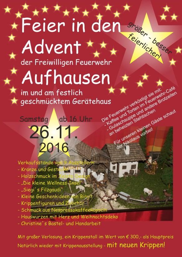 flyer-feier-in-den-advent-2016