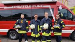 Foto: Volksstimme.de