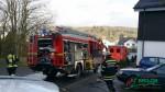 Brand Hellehohlweg 4 neu