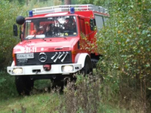 DSCF2898