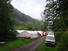 Feuerwehrzeltlager Clausensee 2011 (16).jpg