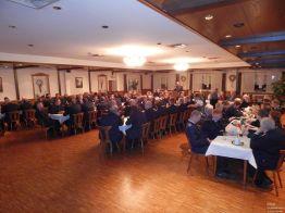 2015-01-13-gemeindekommando-06