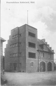 GH_Kohlscheid_1913