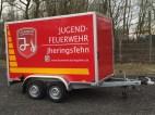 06 - FERTIG Anhänger Feuerwehr Jheringsfehn