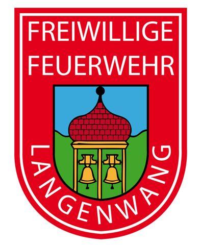 (c) Feuerwehr-langenwang.de