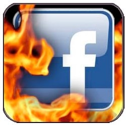 icon_facebook_fire
