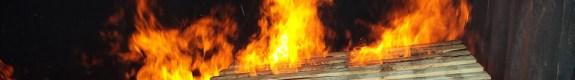 flammen_europaletten