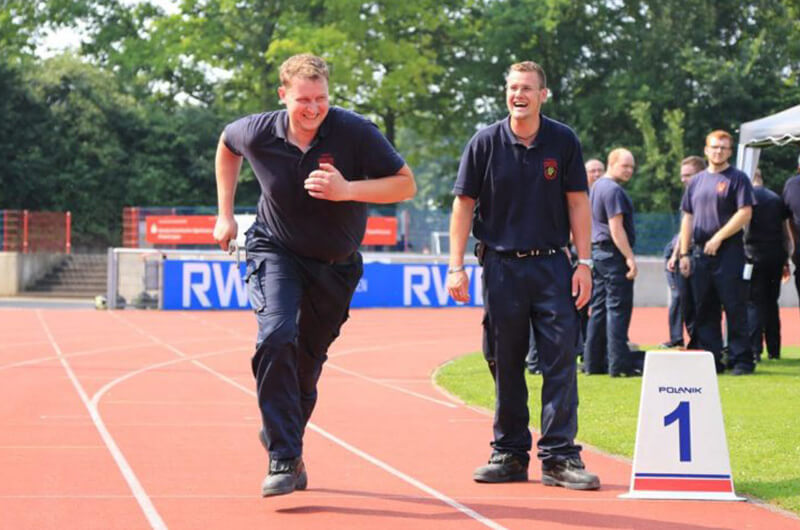 LNW18_rayen_start_staffellauf