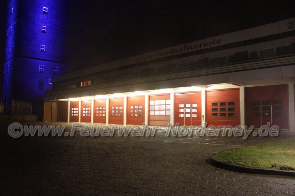 geraetehaus_1