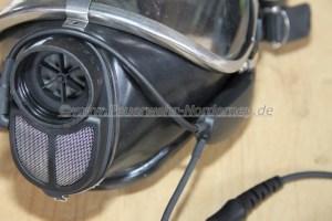 as-maske-6