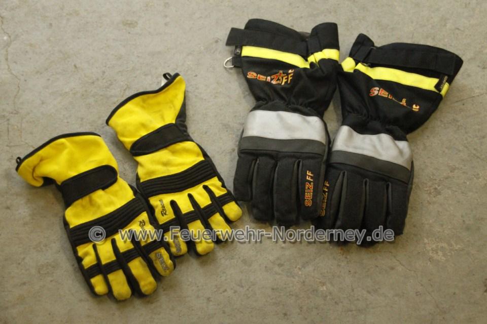handschuhe_-5