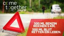 2013_08_10_come-together_blutspenden