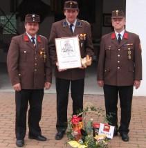 Tag der Feuerwehr2010 064